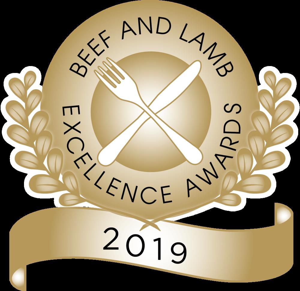 NZBL_Awards_Logo_2019_gold.png