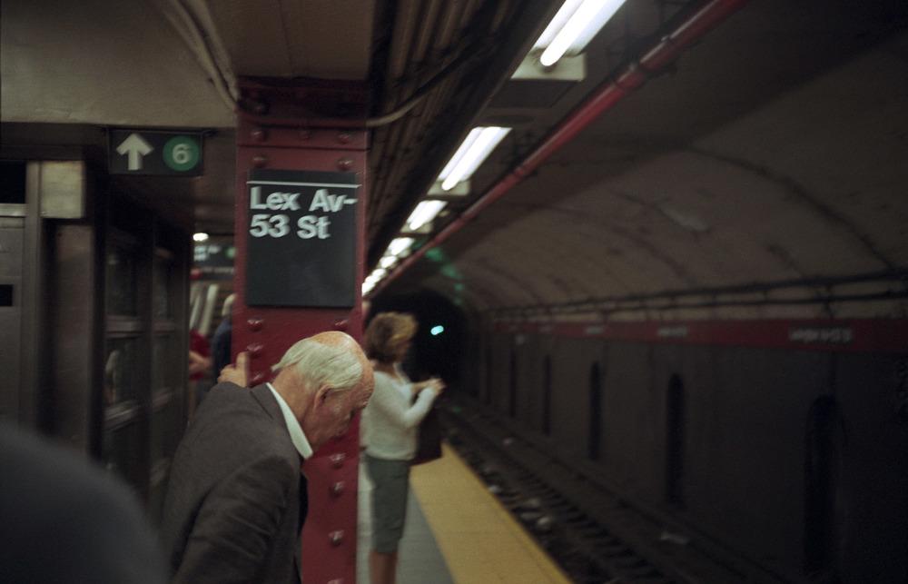 4 NY354.jpg