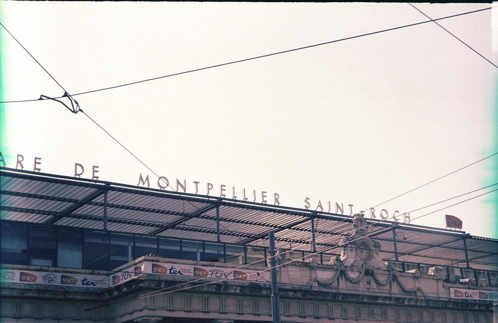 montpellier033.jpg