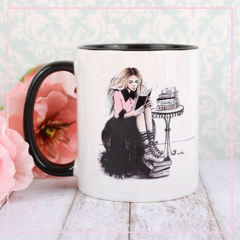 product mug.jpg