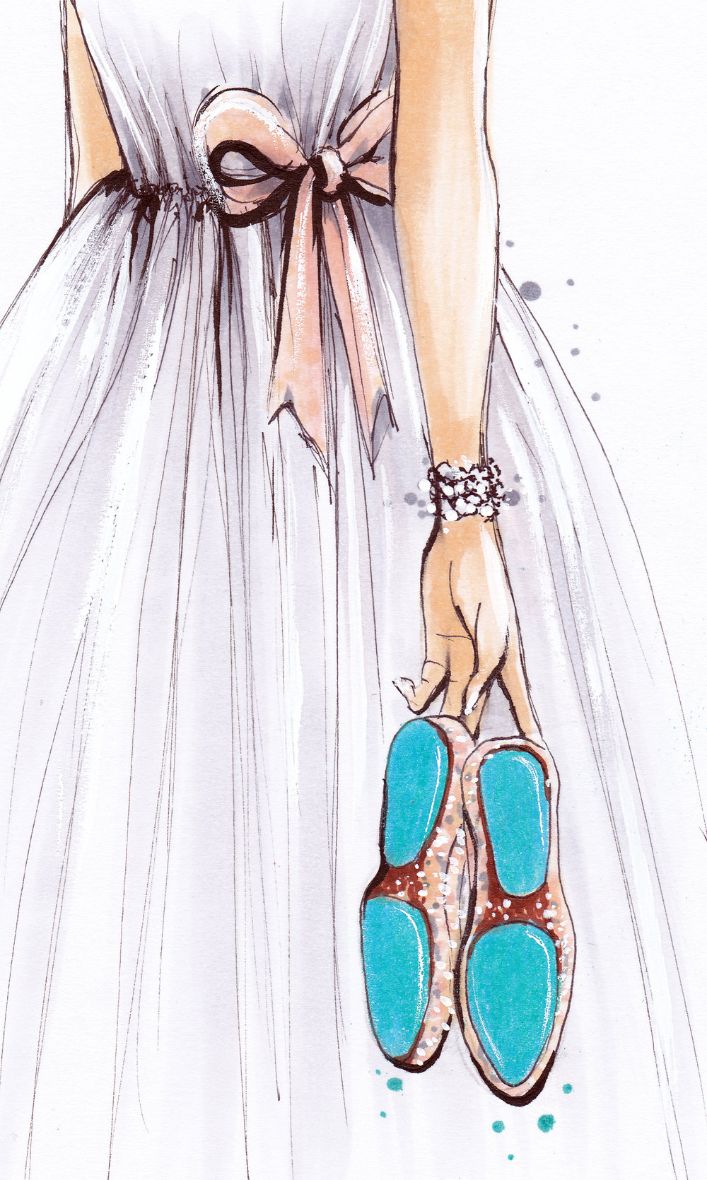 Illustration for Tieks.jpg