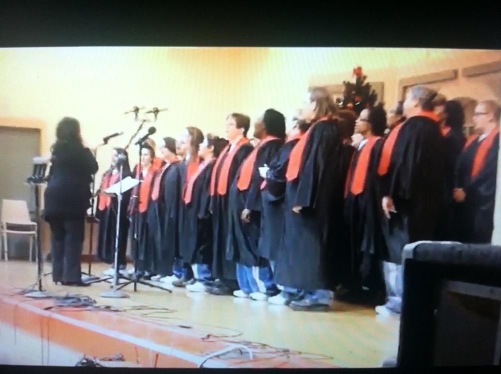 TPW Choir 2.JPG