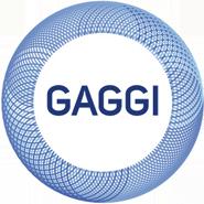gaggi-logo.png