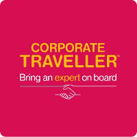 corporate-traveller-squarelogo-1482493561051.png