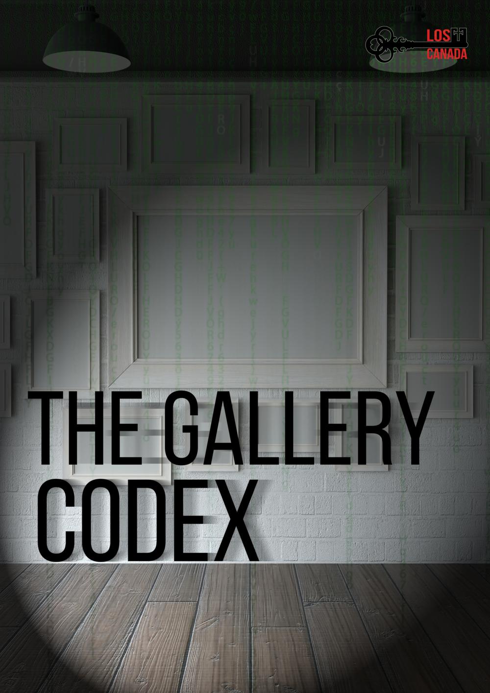 CodexDraft.png