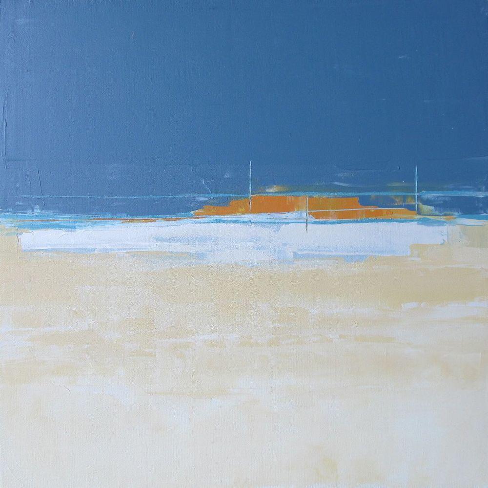 beach 671.jpg