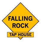 FallingRockLogo.jpg