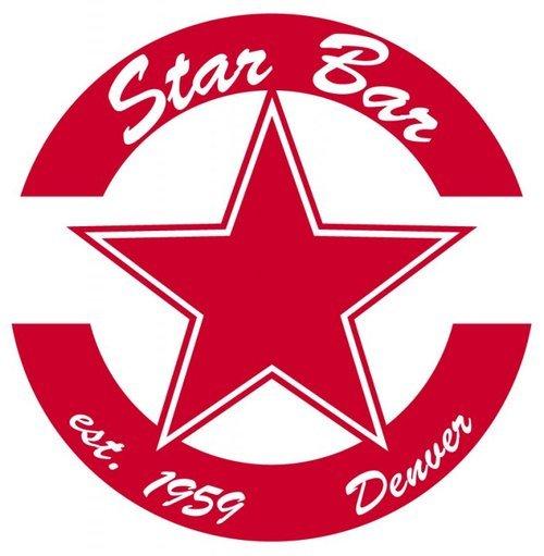 star-bar.jpg