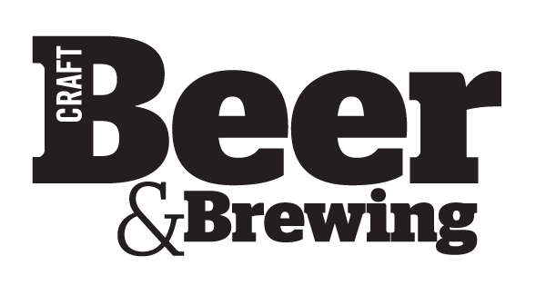 CBB-Logo-black.png