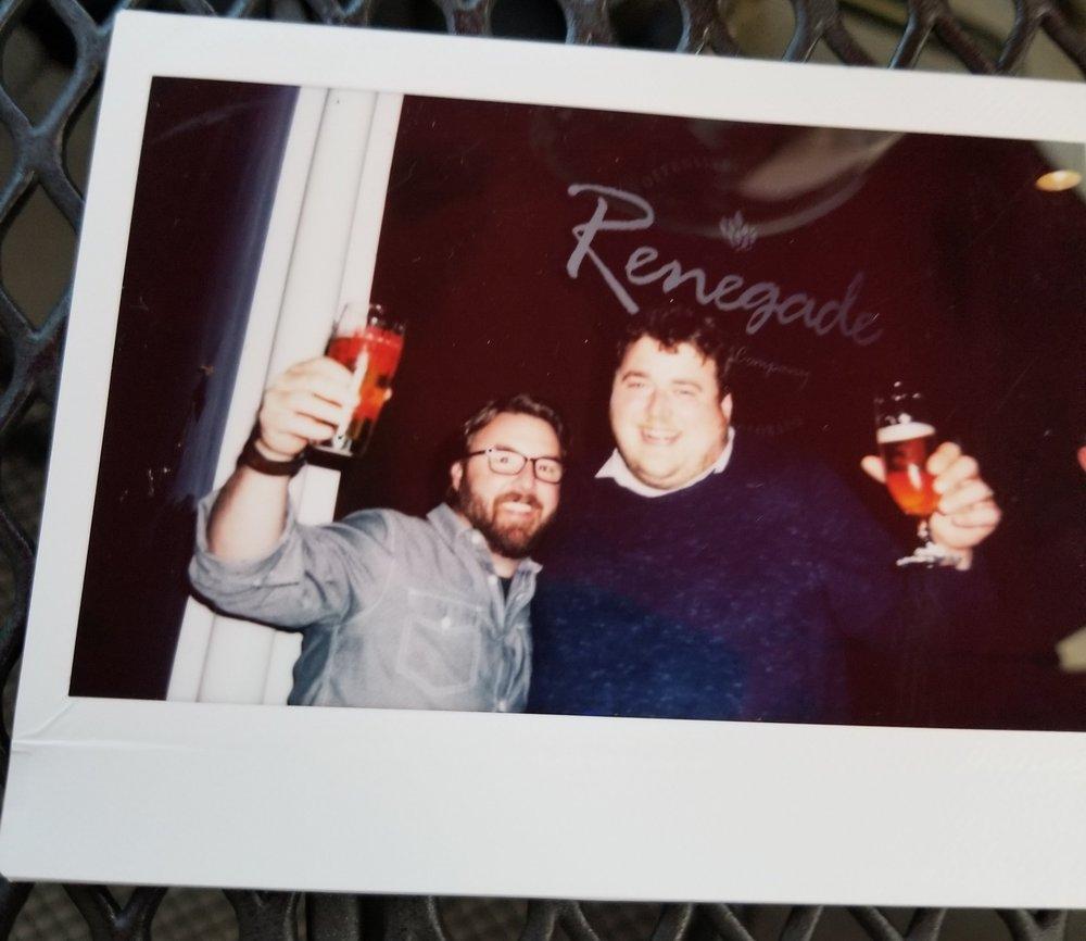 Brian and Benoit.jpg