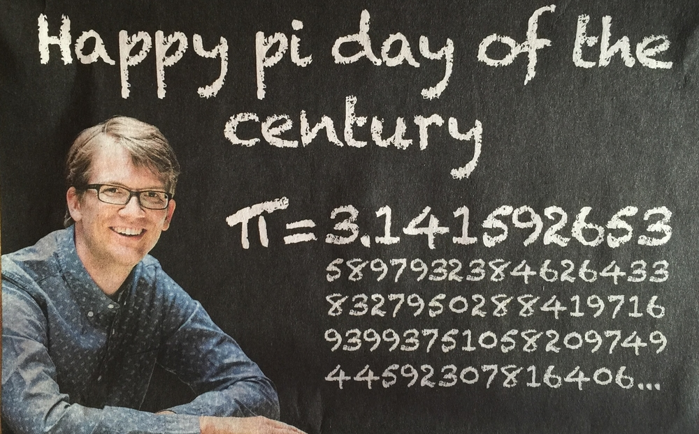 Pi Day- Ad from paper.jpg