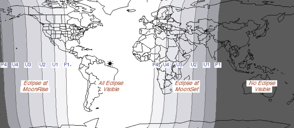 Visibility of the lunar eclipse.jpg