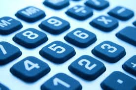 calculator.jpeg