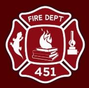 Farenheit 451 -Fireman's hat.jpg
