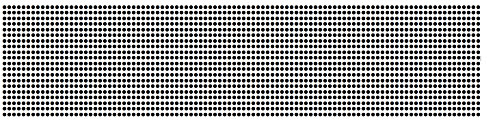 Image of 2,000 dots.png