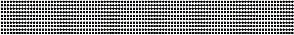 1,000 dots image.jpg