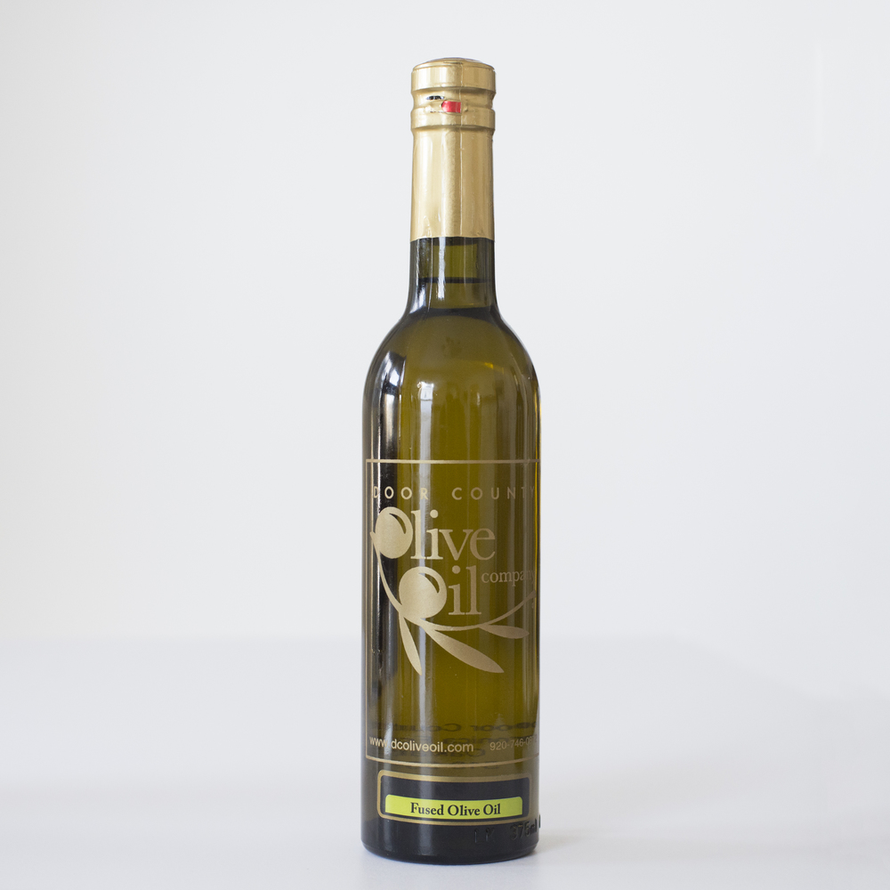 Fern Leaf Dill    Highly aromatic and savory, our Fern Leaf Dill Infused Olive Oil is a must-have Mediterranean staple.  Made with the highest quality Certified UP Extra Virgin Olive Oil, it is as healthy as it is delicious!  Complements:  fish, spinach, sauces, potatoes.
