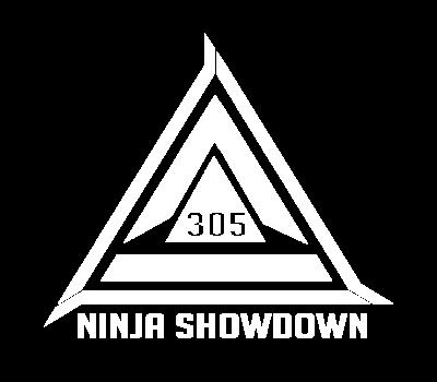 305-Ninja-showdown-logo.png