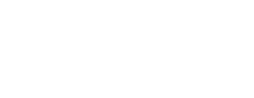 ROSY STRATEGIES-logo-white.png