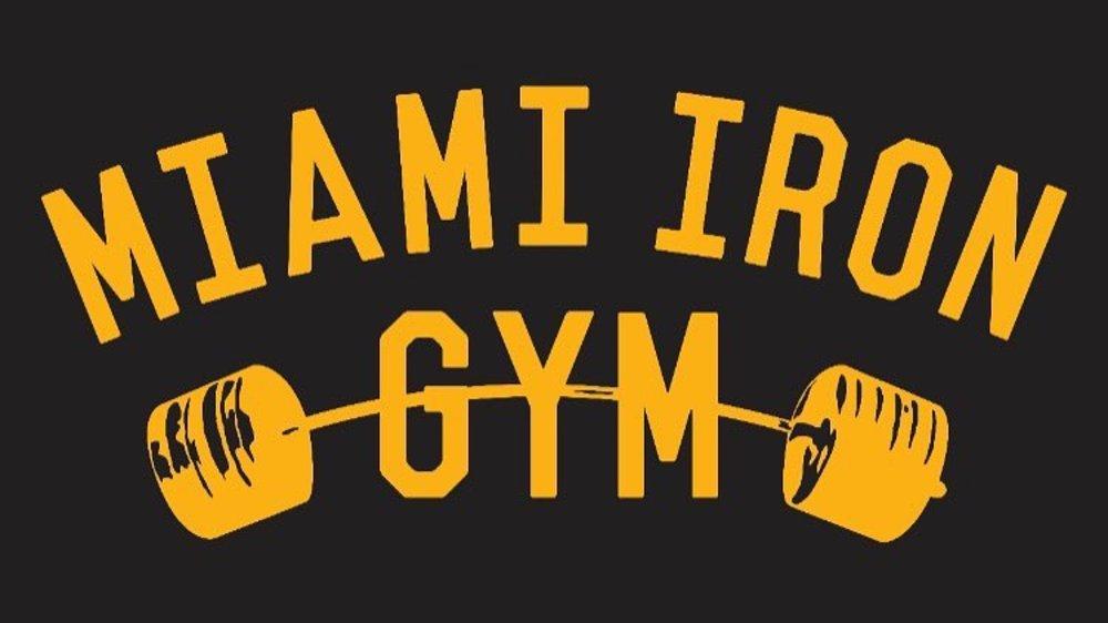 miami+iron+gym+logo.jpg