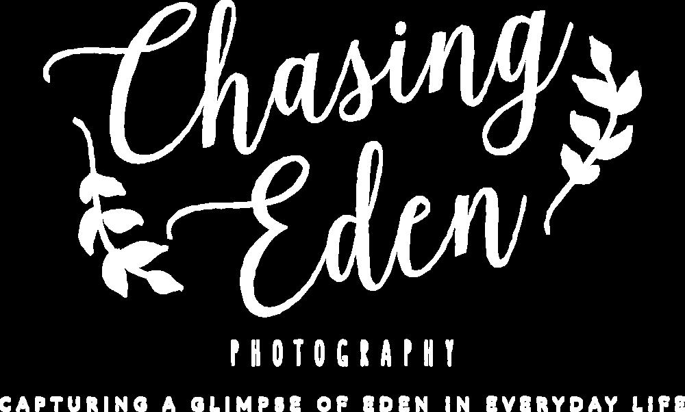 Chasing Eden Main Logo WATERMARK White.png