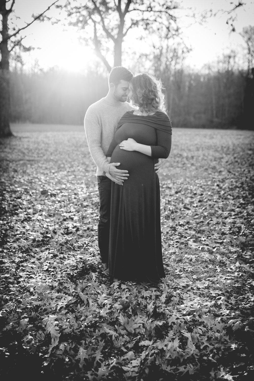 kylie&jason-maternity-112.jpg