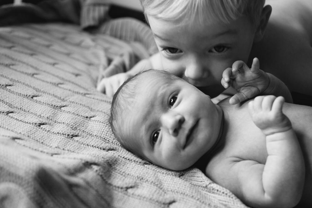 Babies_Hannah_Feb13_067.jpg