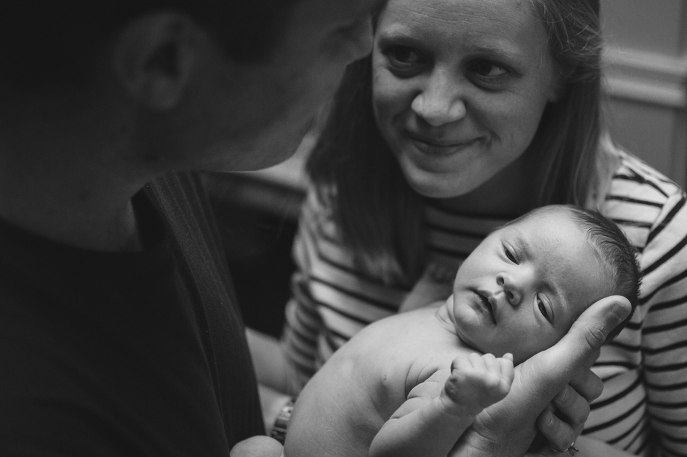 Babies_Ruthie_March2015_065.jpg