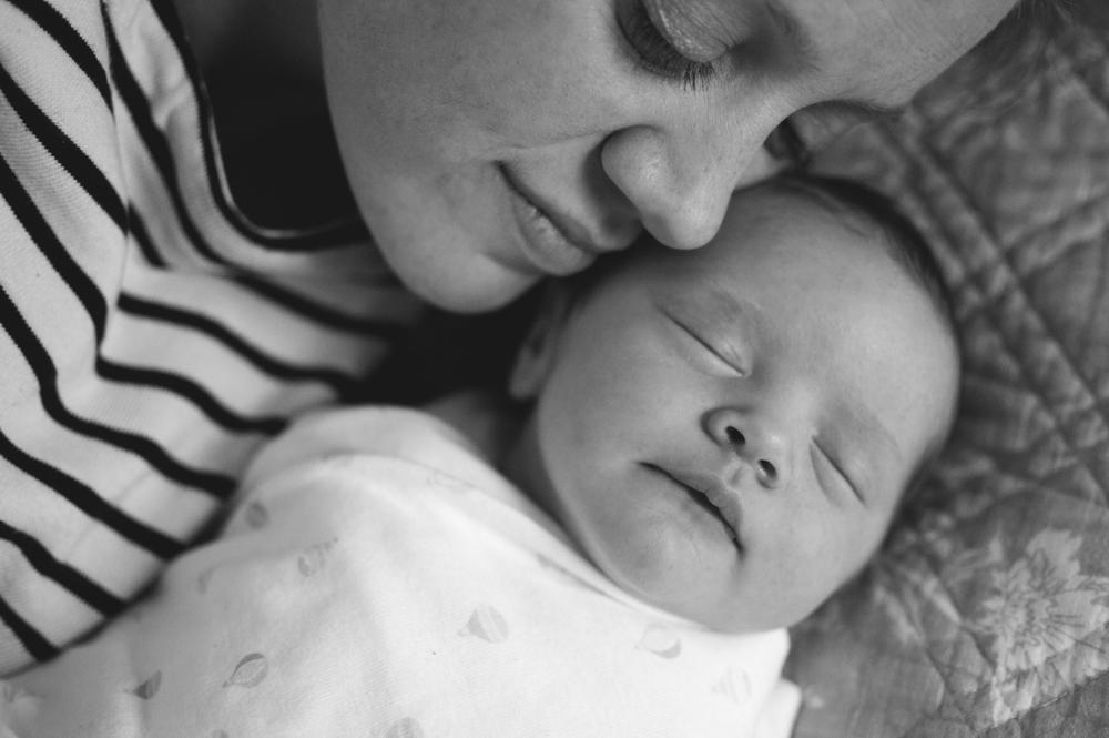 Babies_Ruthie_March2015_150.jpg