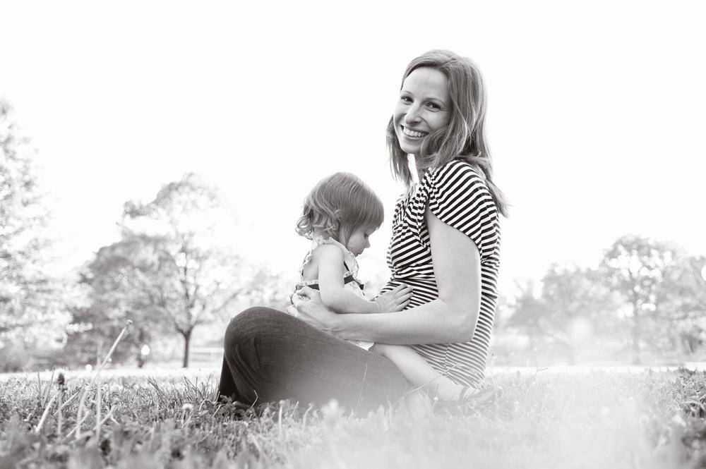 Maternity_Strauss_Apr12_092 copy.jpg
