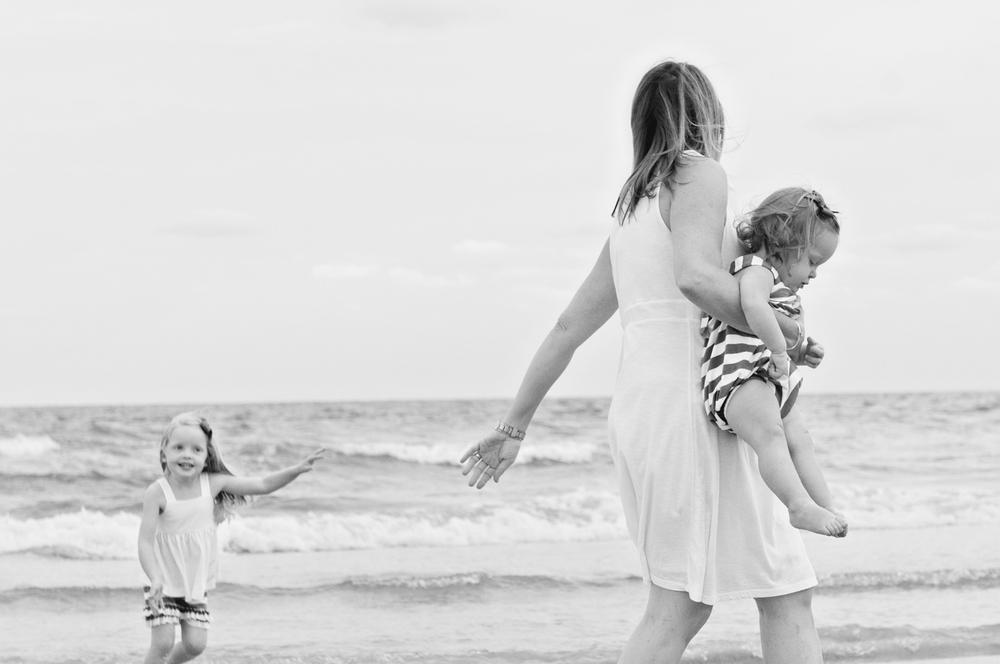 Families_Blumberg_August2013_008.jpg