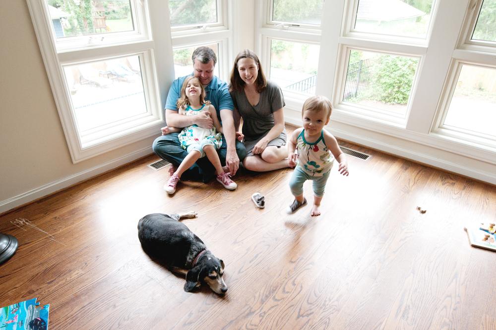 Families_Cousins_May12_071.jpg