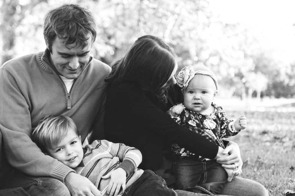 Families_DeCamp_November2011_74.jpg