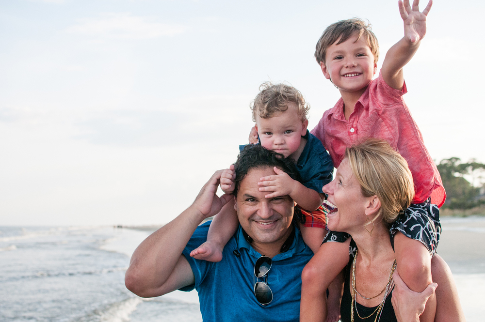 Families_JaberAug2015_115.jpg