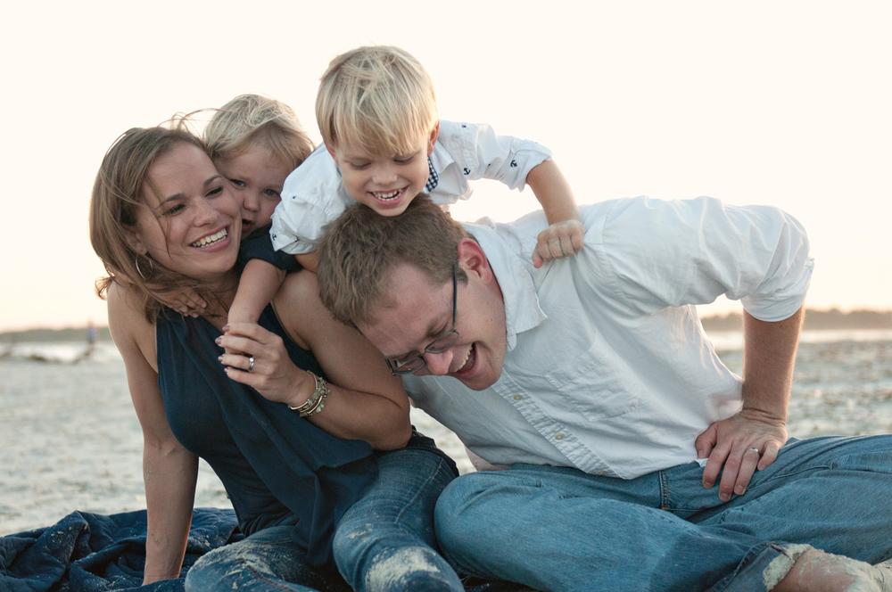 Families_Kelley_Sept12_59.jpg
