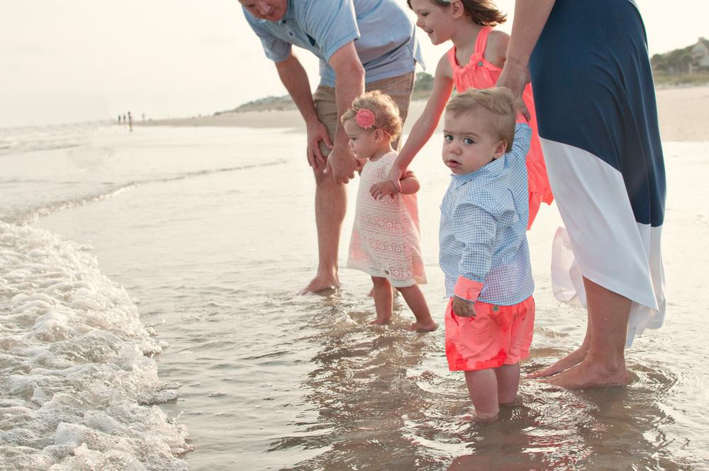 Families_Lessard_August2014_028.jpg