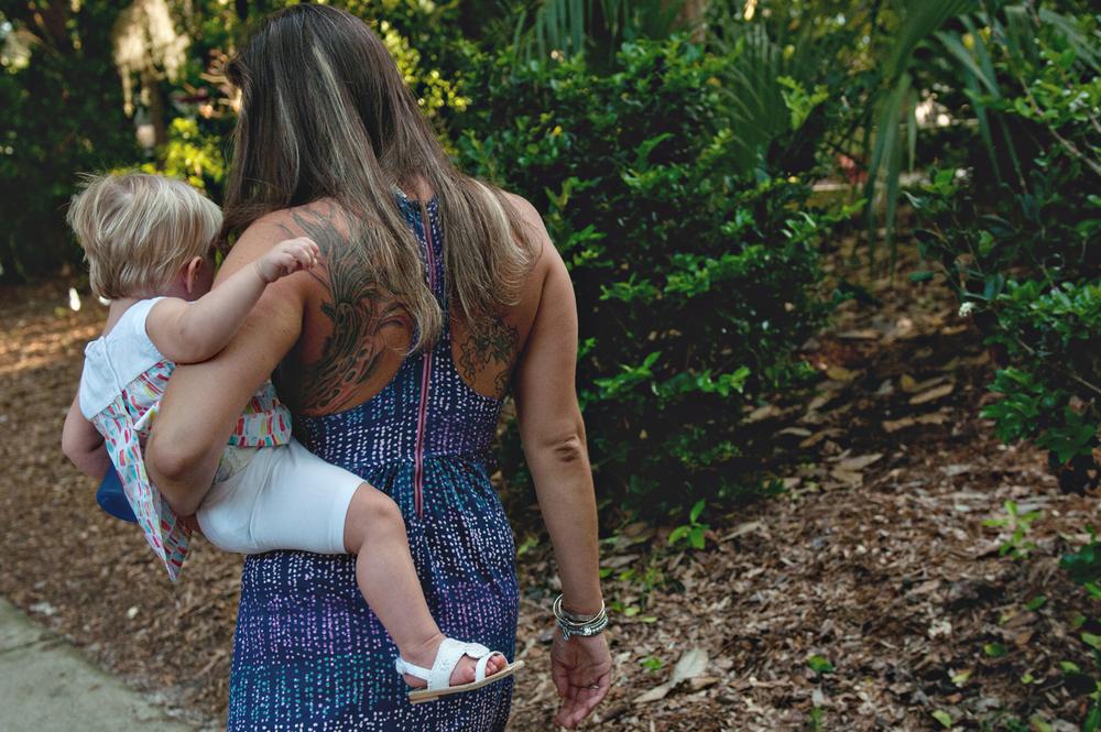 Families_Parkhurst_August2014_015.jpg