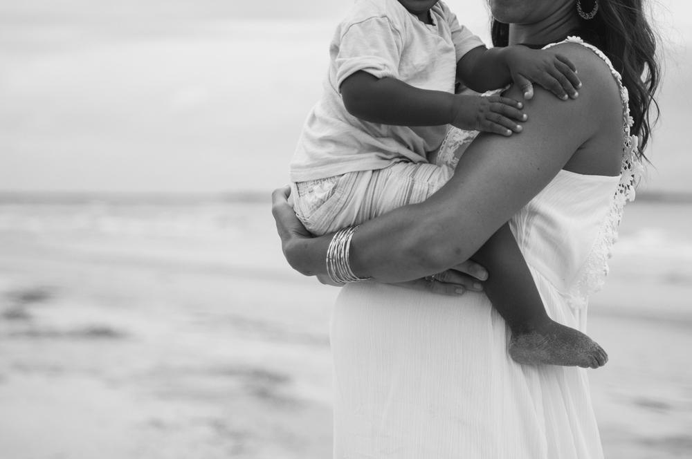 Maternity_SaraMaternity_Sept2015_035.jpg