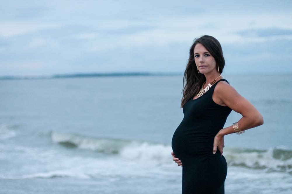 Maternity_SaraMaternity_Sept2015_095.jpg