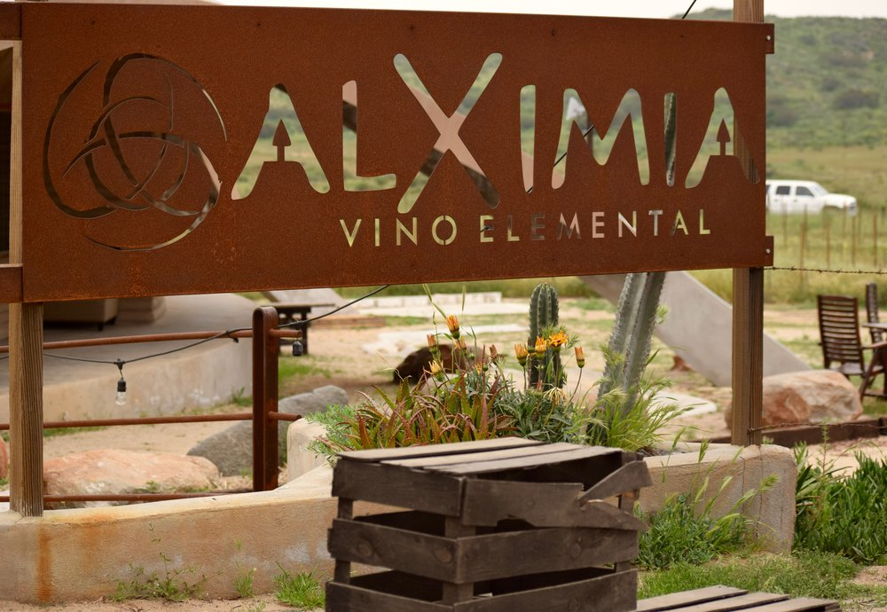 alximia-sign.jpg