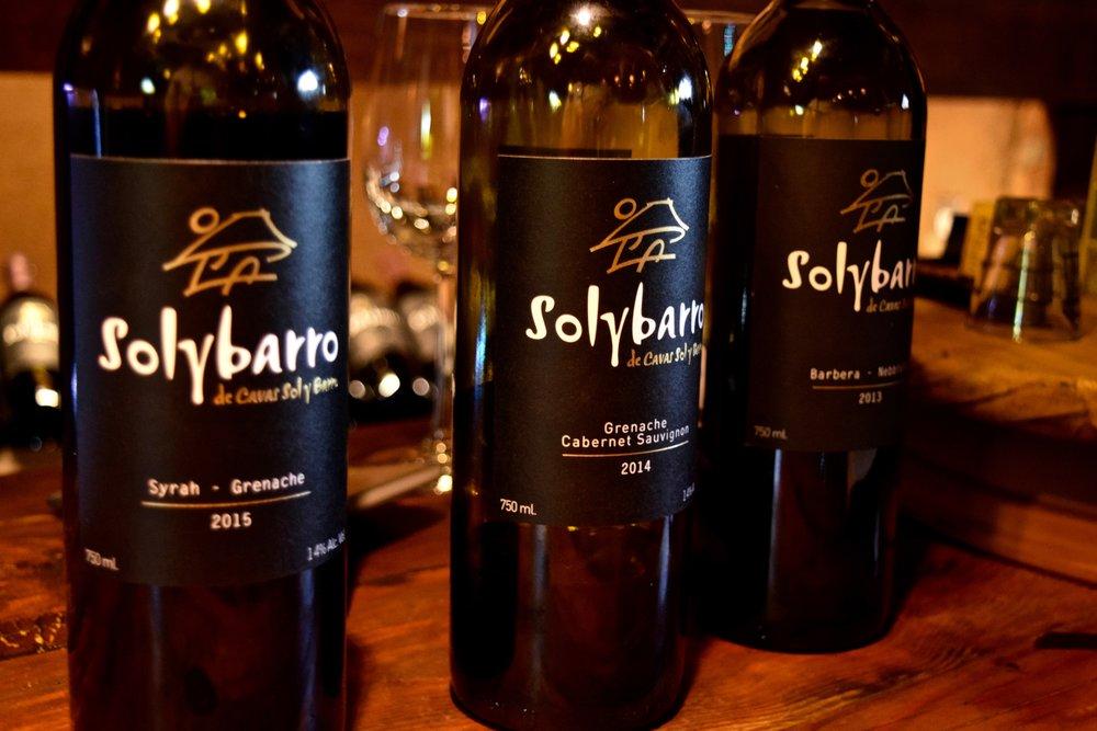 sol y barro wine.jpg