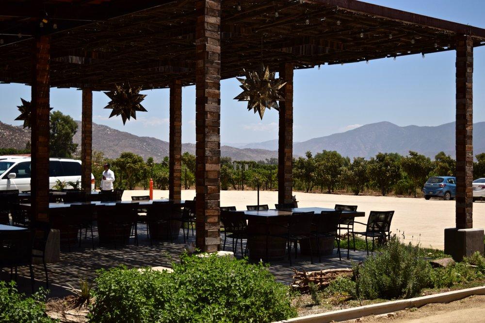 baron belch'e- outdoor patio seating.jpg