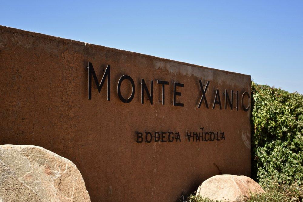 monte xanic- sign II.jpg