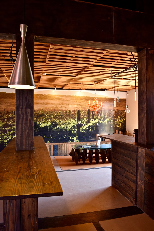 la lomita- tasting room .jpg