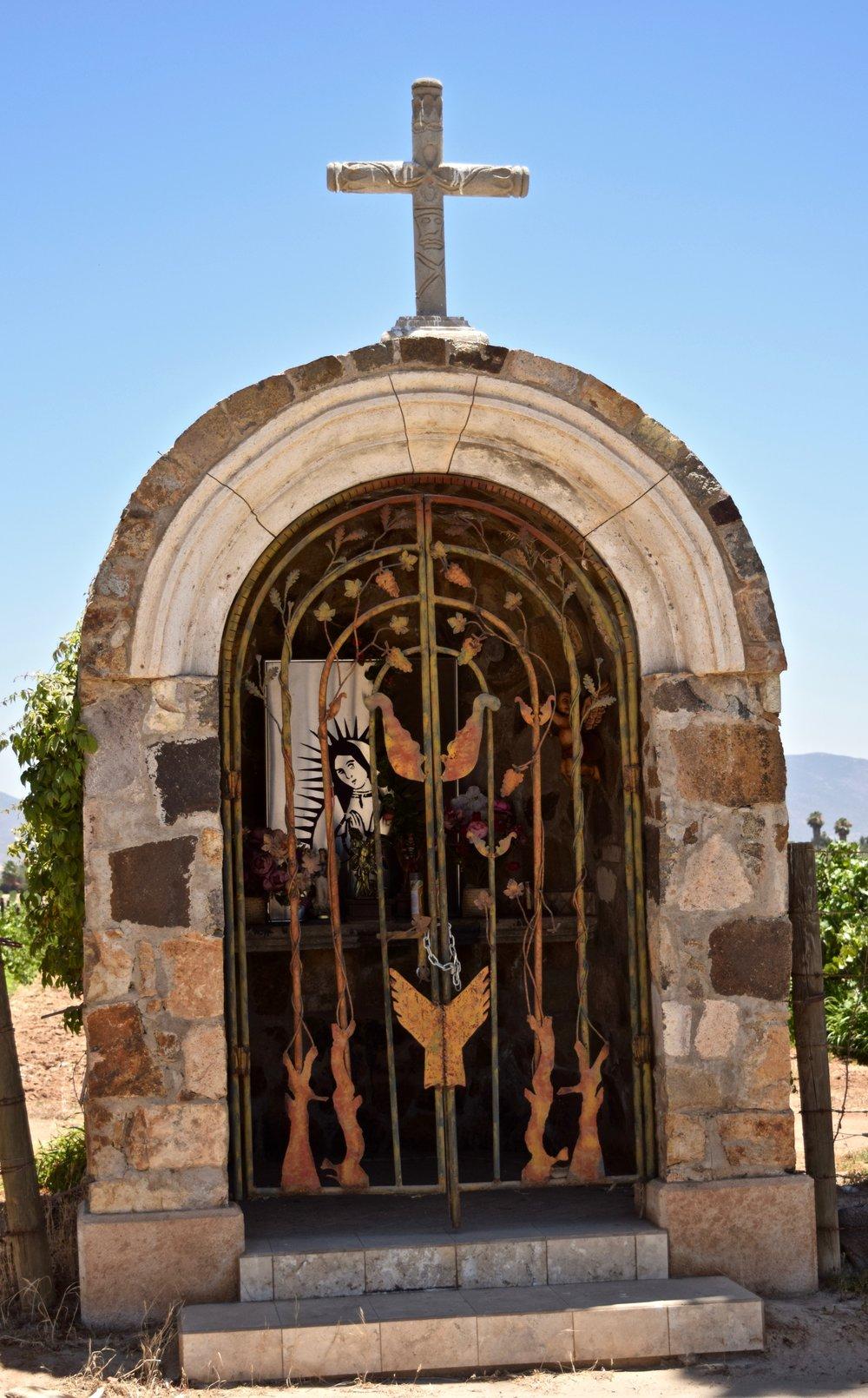 adobe guadalupe- place of prayer .jpg