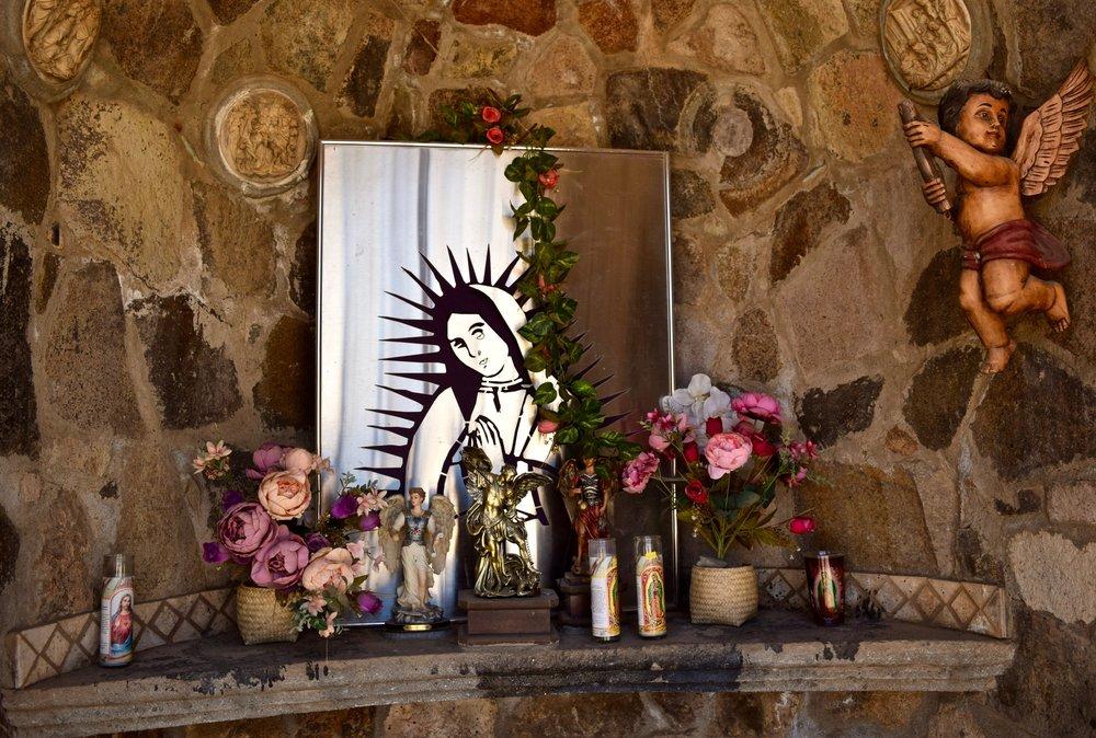 adobe guadalupe- place of prayer II.jpg