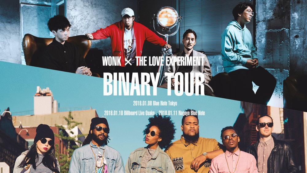 BINARY TOUR VISUAL 1920-1080 FIX.jpg