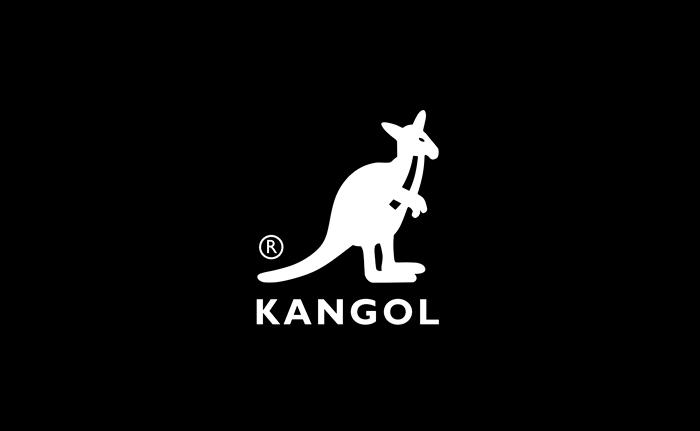 KANGOL LOGO.png