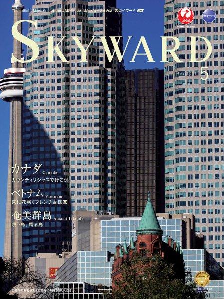 skyward.jpg