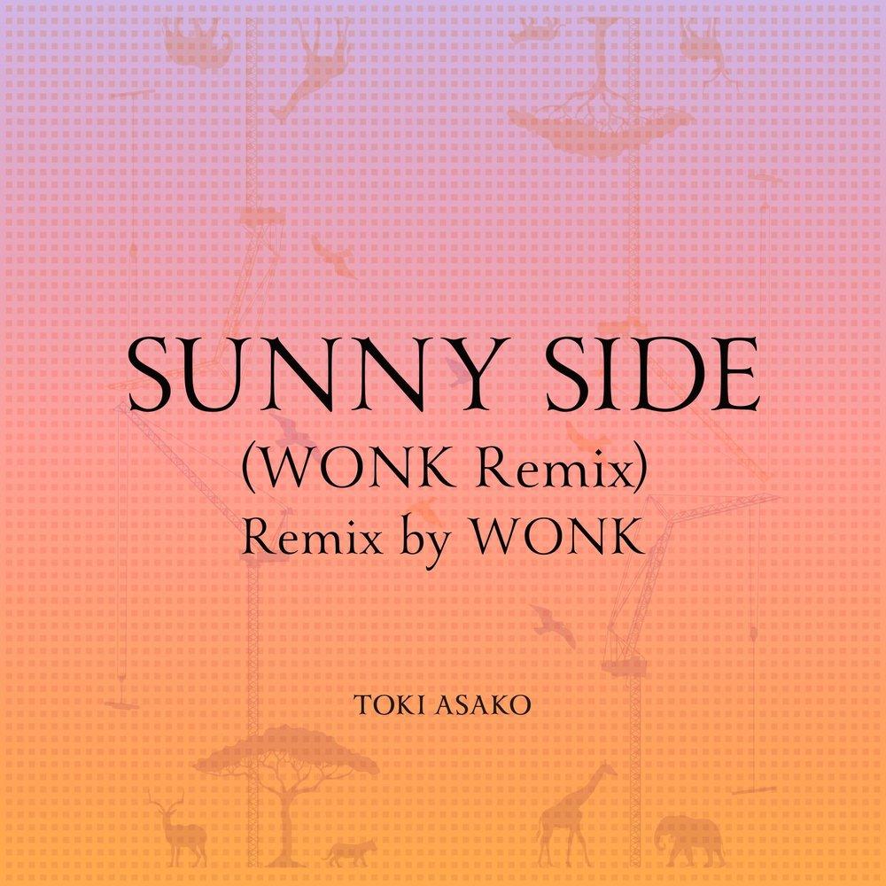 sunny_side_wonk_remix.jpg
